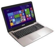 laptop Asus R556LD-XO482H W8.1