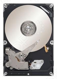 Seagate ST4000VM000  — 11100 руб. —  Жесткий диск Seagate ST4000VM000 это отличный жесткий диск, который является основным накопителем данных для большинства компьютеров. Носитель в данном жестком диске магнитный. Прибор может эксплуатироваться круглосуточно. Если вам необходим хороший жесткий диск, то это отличный вариант. Данный винчестер прослужит вам не один год.
