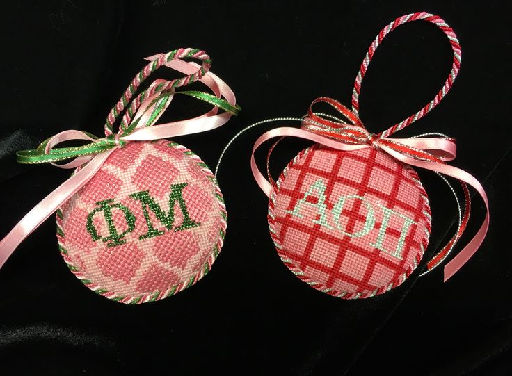 Your sorority girl is going to love these!