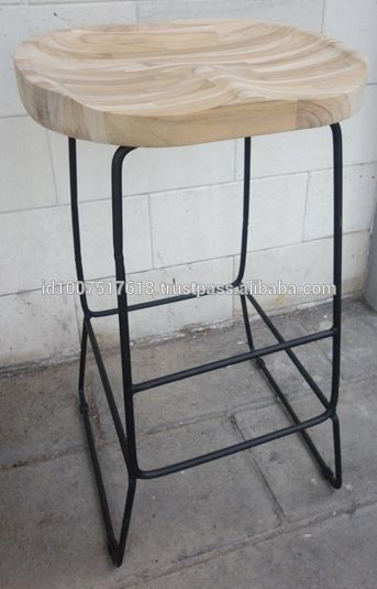 Check out this product on Alibaba.com App:LILI BAR STOOL https://m.alibaba.com/UVfU7b