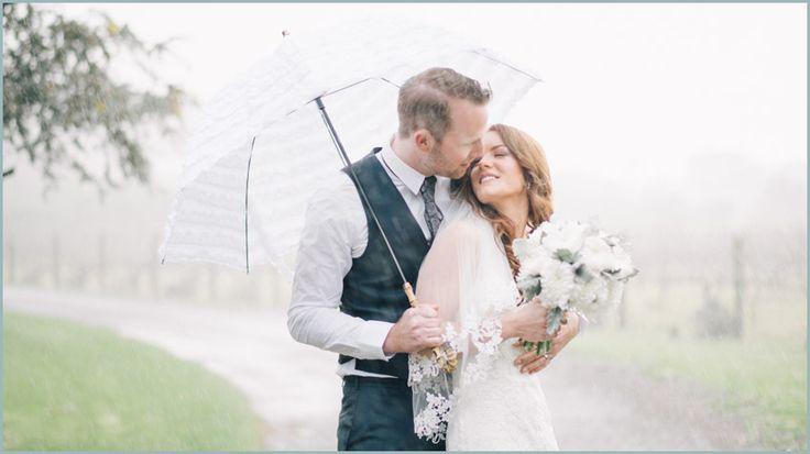 Rebecca + Barry   Collezione Bridal Couture