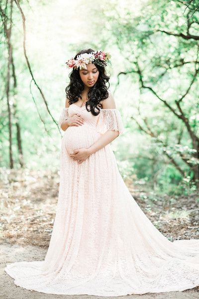 443d1de9cf2ff Wholesale cheap online, brand - Find best maxi maternity dress for photo  shoot maternity photography