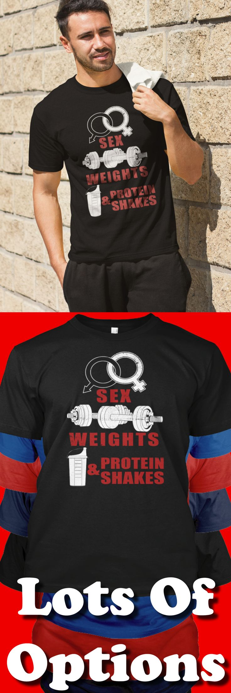 Best 25  Lifting humor ideas on Pinterest | Funniest text messages ...