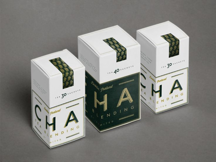 Bronce Laus 2013 | Trabajo libre | Título Cha Tea Blending Company #packaging Autor & 325 best Packaging u0026 outer design images on Pinterest | Packaging ... Aboutintivar.Com