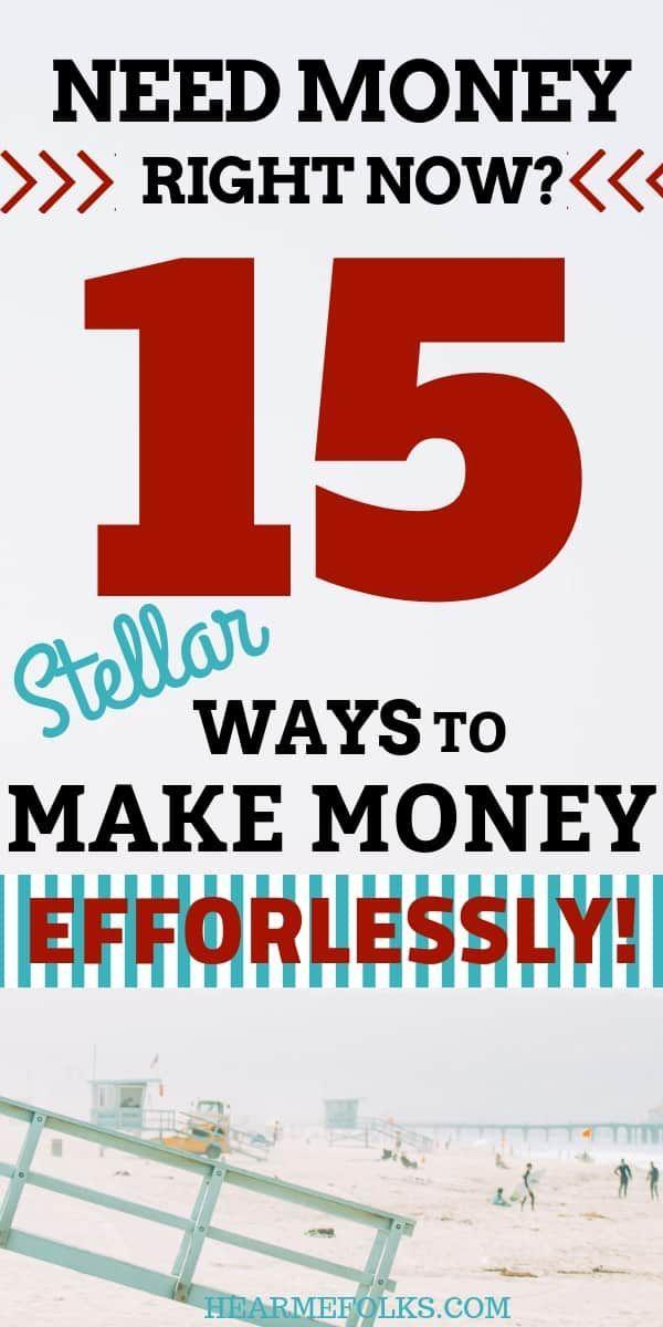 16+ Fabulous Make Money On Instagram Do You Ideas – Make Money At Home Ideas