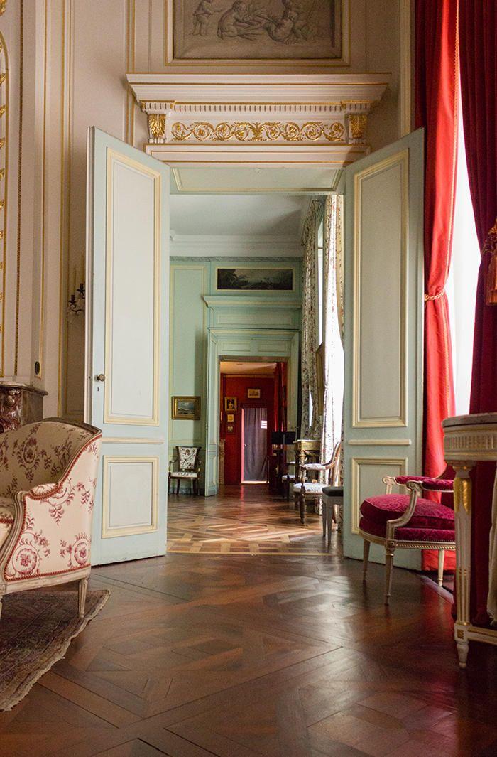 Galerie Du Griffon D Or Antiquaire A Valence Meubles De Prestige Et De Haute Ebenisterie In 2020