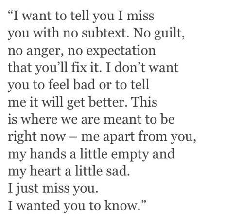 Sad I Miss You Quotes For Friends: 2443 Best Poems Porn Images On Pinterest