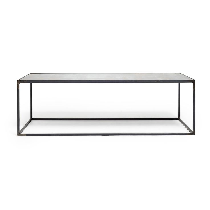 Echo Cocktail Table//   For the Home   Pinterest