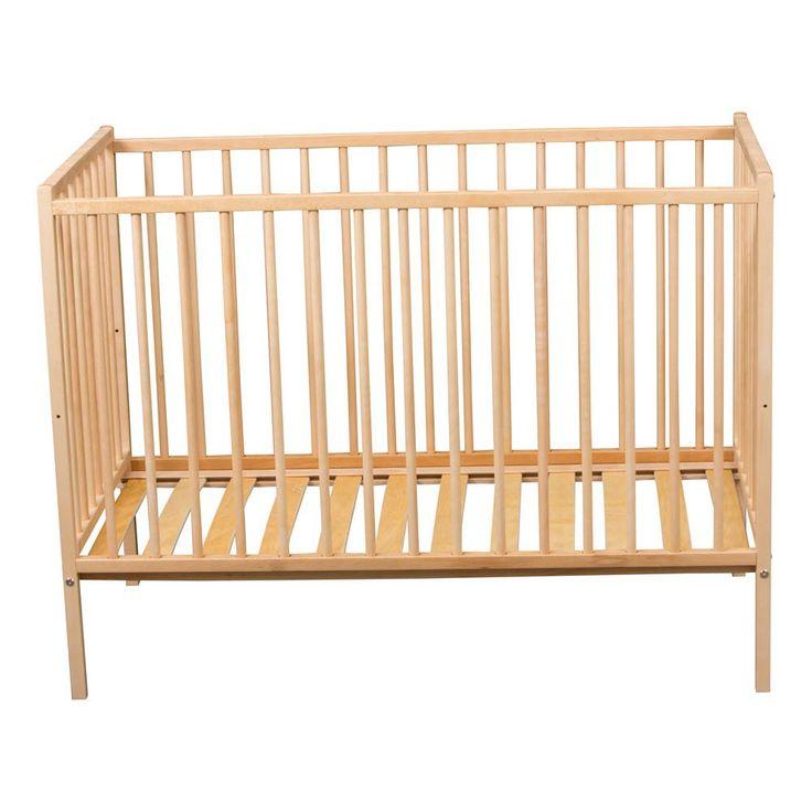 top 25 ideas about kinderbett 70x140 on pinterest babybett 70x140 mini krippen bettw sche and. Black Bedroom Furniture Sets. Home Design Ideas