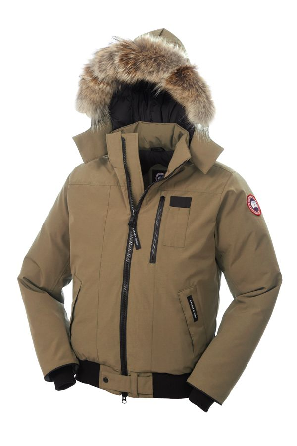 canada goose mens jacket cheap