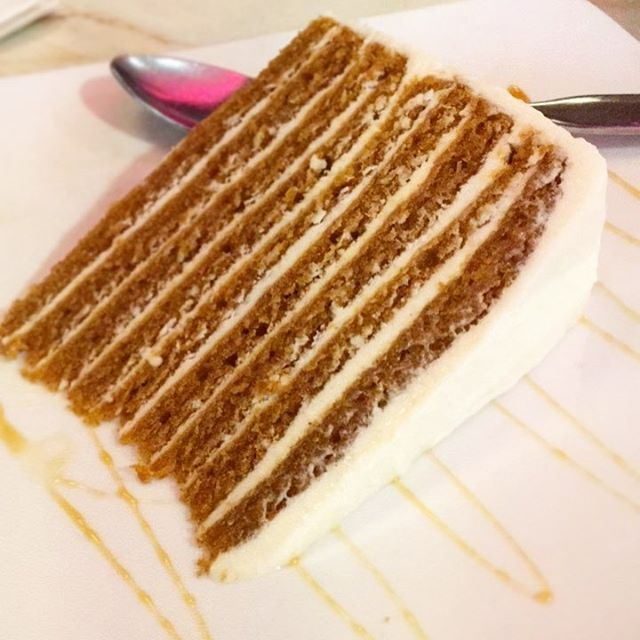 Die Besten 25+ Smith Insel Kuchen Ideen Auf Pinterest | Einfache