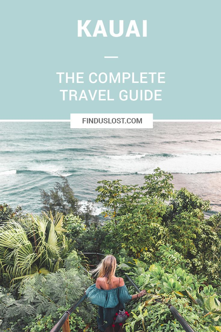 how to find best hawaii vacation deals
