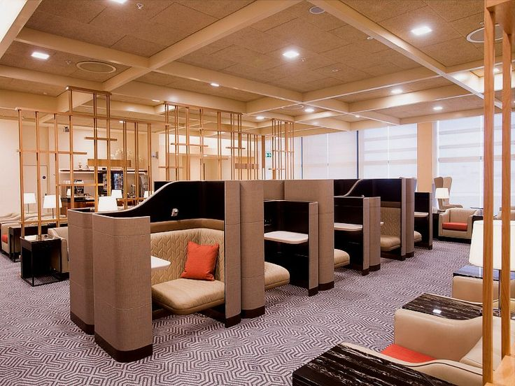 Best 25 Airport lounge ideas on Pinterest Commercial design