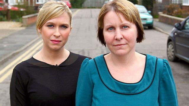 "BBC3 in iPlayer ""Brooke Kinsella, former EastEnders star and anti-knife crime campaigner, explores the use of restorative justice in Britain today and finds out what happens when offenders and their victims are brought together face to face""  This is an excellent program.  See more media interviews on our website at RJI (find our blog) @ www.restorativejusticeinternational.com"