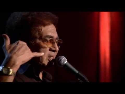 O futuro só depende de você! : Reginaldo Rossi - Ombro Amigo (Cabaret do Rossi) H...