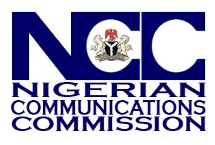 Nigerias telecommunications sector contributed over N15 trillion to the countrys Gross Domestic Product (GDP) since the liberalisation of the sector according to the Nigerian Communications Commission (NCC).  The Executive Vice-Chairman of NCC Prof. Umar Danbatta made the disclosure at an interactive session with newsmen in Lagos on Tuesday.  Danbatta said the sectors contribution to the GDP increased from eight per cent in the fourth quarter of 2016 to nine per cent in the first quarter of…