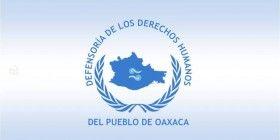 Entregó Defensoría a CNDH expediente con investigación sobre sucesos de…