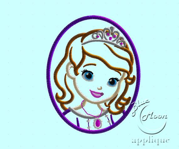 21 best images about sofia on pinterest disney coloring for Sofia the first tattoos