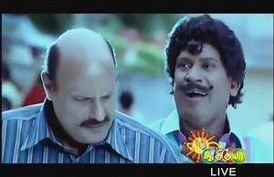 vadivelu comedy - : Yahoo India Search Results