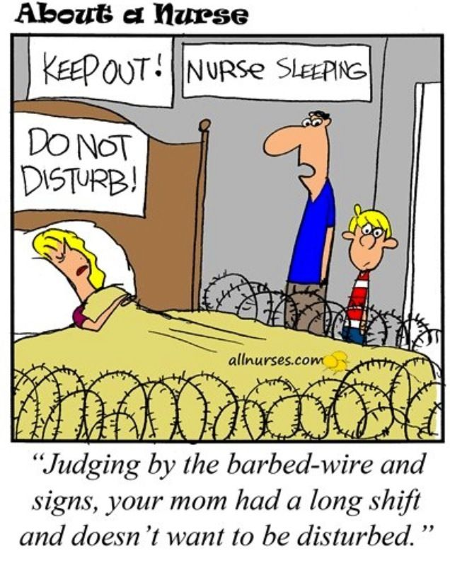 Nurses Decorations Nurse Style Nurse Humor Nurses: Nurse Cartoons Comics