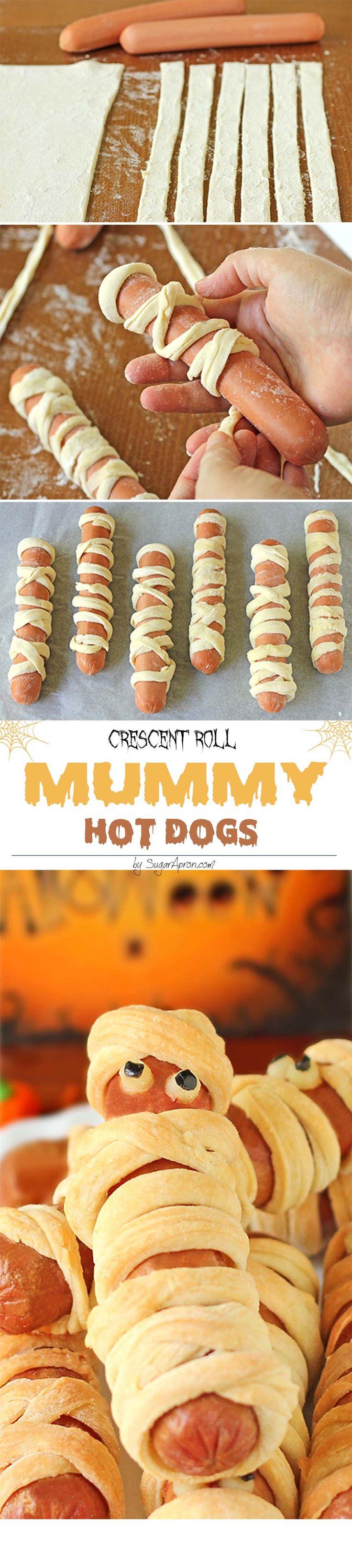 Best 20+ Halloween potluck ideas ideas on Pinterest | Halloween ...