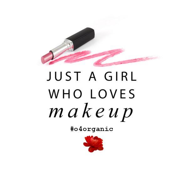 Inika bronzer | Organic makeup, Certified organic makeup