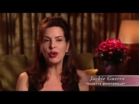 Selena Quintanilla - Biography (Singer)