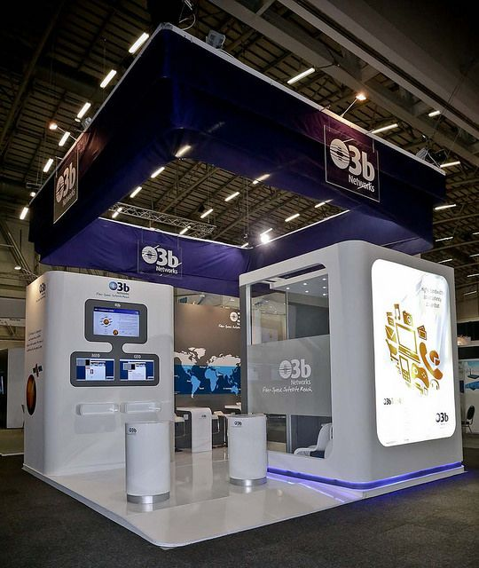 Expo Stands Ideas : Best exhibition stand design images on pinterest