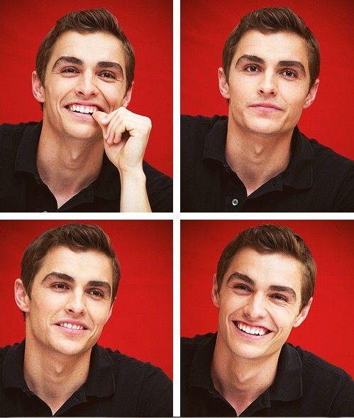 Dave Franco- you are so pretttttty! i want to meet to sooooooooooooooooooooooooooooooooooooooooooooooooooooooooooooooooooo much! <33333333333333