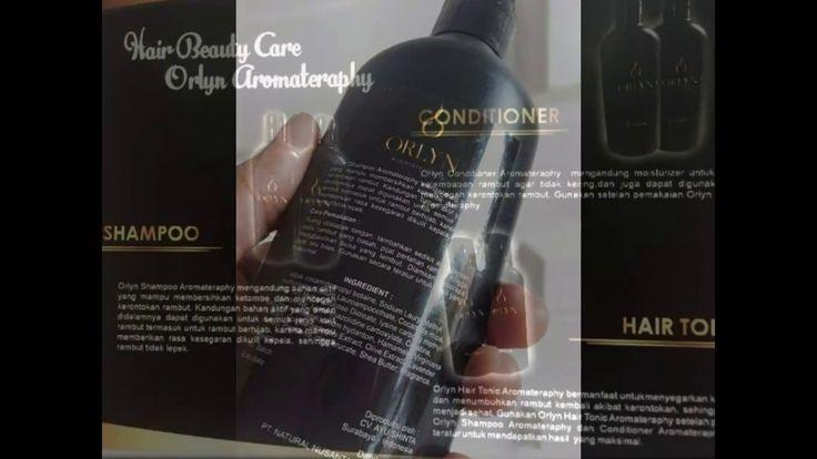 085232128980 - SHAMPO NASA HAIR BEAUTY CARE ORLYN AROMA TERAPI - https://www.fashionhowtip.com/post/085232128980-shampo-nasa-hair-beauty-care-orlyn-aroma-terapi/