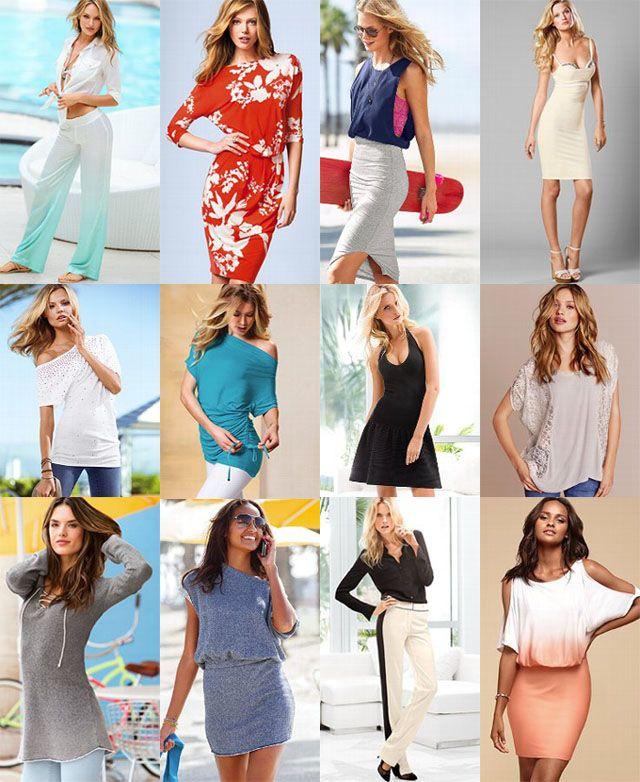 Women's Wholesale Images On Pinterest