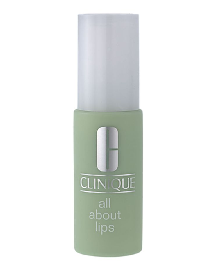 All About Lips - Clinique