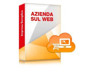 Telecom Italia, Azienda sul web, ha scelto webee
