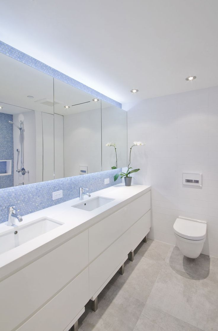 1000 images about bathroom inspo on pinterest for Bathroom inspo