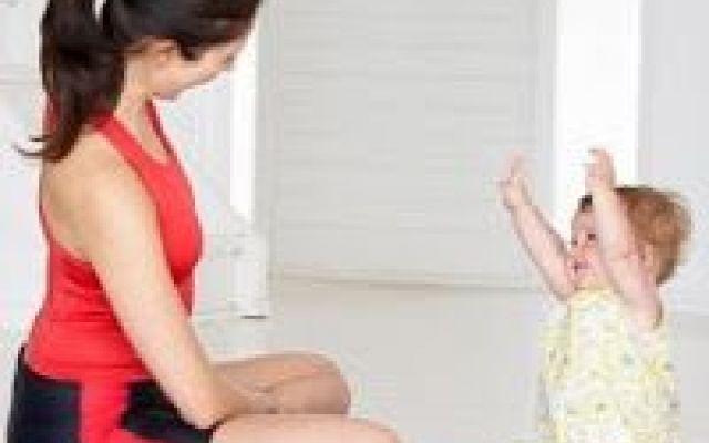 Tornare in forma dopo la gravidanza: Scopri come. Hai appena partorito e la gravidanza ti ha lasciato qualche chilo in eccesso??? Vuoi subito tornare gravidanza dieta attività fisica