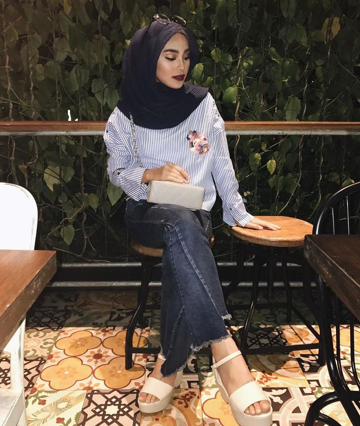"""5,932 Likes, 18 Comments - Sharifah Rose Sabrina (@sharifahrose_) on Instagram: """"You can never go wrong with white heels! Especially when it's @christyngshoes """""""