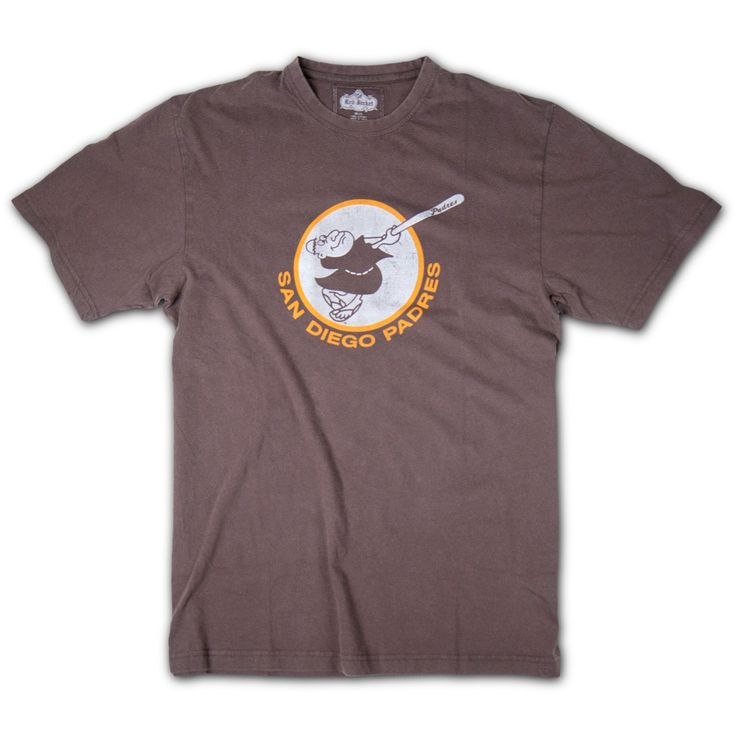 1000 images about t shirts on pinterest carpets pop for T shirt screen printing san diego