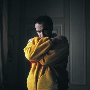 Quentin Tarantino by Bruno Charoy by jessie