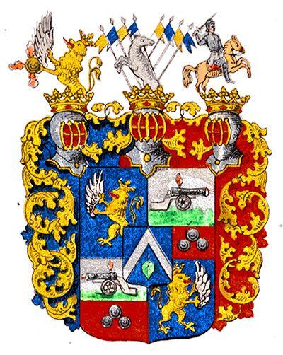 Lennart Thorstensson 1603-1651 Fältmarsalk Greve med Virestads socken i Småland till friherreskap samt Ortala gård med Väddö, Häverö, Bro, Vätö, Frötuna och Länna snr Stockholms län, Norrtälje stad och Lyhundra härad till grevskap. Generalguvernör i Västergötland, Dal, Värmland och Halland.