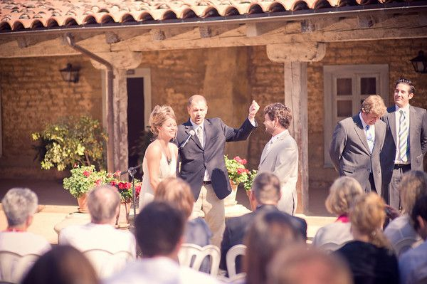 Sample Wedding Ceremony Scripts: 1000+ Ideas About Ring Warming Ceremony On Pinterest