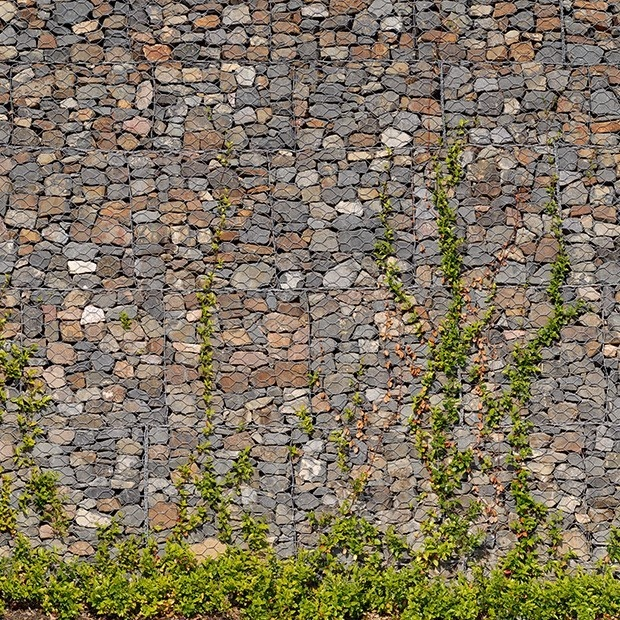 High Resolution Landscaping With Stones 9 Front Yard: 58 Best Images About Architecture