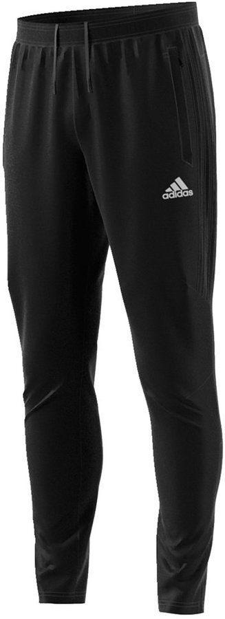 adidas Men's ClimaCool® Tiro17 Soccer Pants https://api.shopstyle.com/action/apiVisitRetailer?id=625350017&pid=uid8721-33958689-52