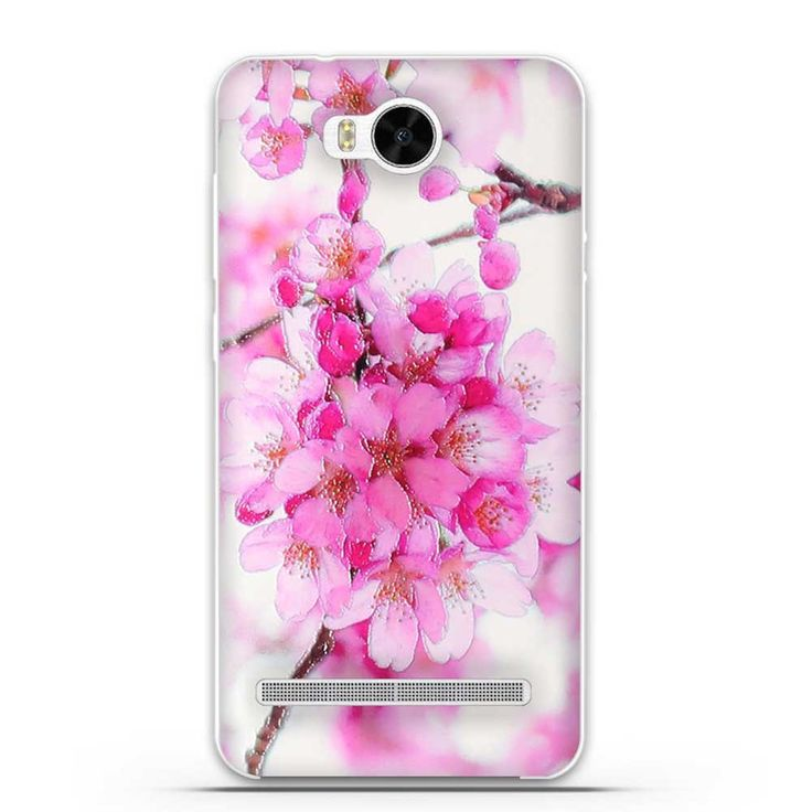 High Quality 3D Skin Painting Case For Huawei Y3 2 Protective Phone Case Soft TPU Cover For Huawei Y3 II Y3II Back Cover Silicon