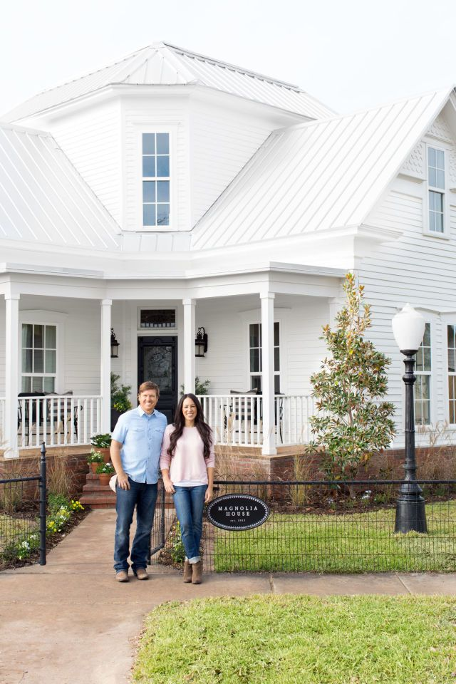 394 best images about hgtv fixer upper with chip