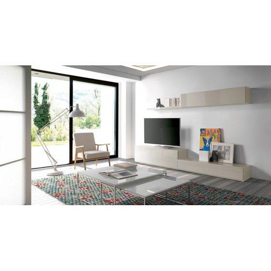 17 meilleures images propos de atylia meubles tv sur pinterest tvs design et led. Black Bedroom Furniture Sets. Home Design Ideas