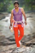 Govindudu Andarivadele Movie New Stills  http://www.andhrawishesh.com/telugu-movie-film-hot-photo-gallery/6597:govindudu-andarivadele-movie-new-stills.html