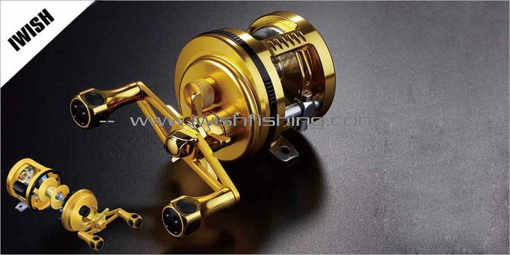 14 best bass fishing reels images on pinterest fishing for Wholesale fishing reels