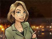 Joaca joculete din categoria jocuri fete online http://www.y11.ro/id/2/ sau similare jocuri cu age of war