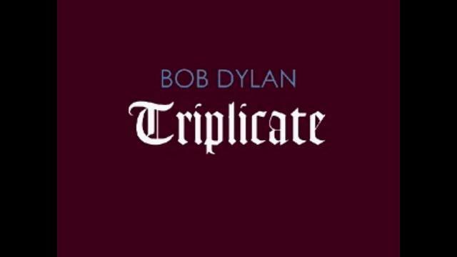 Torna Bob Dylan con 'Triplicate': dieci brani in anteprima - Musica - Spettacoli - Repubblica.it