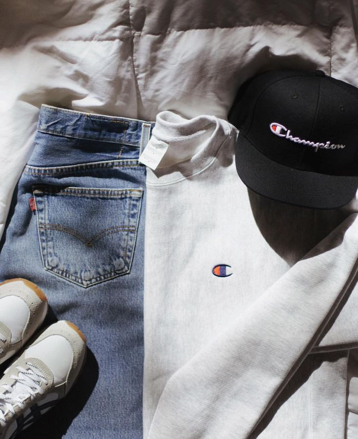 "Urban Outfitters Men's on Instagram: ""Must-haves from @champion, now online. 